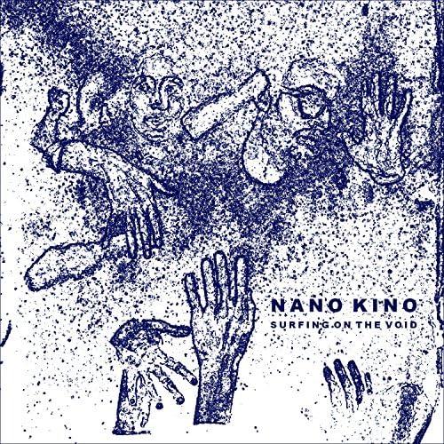 Nano Kino