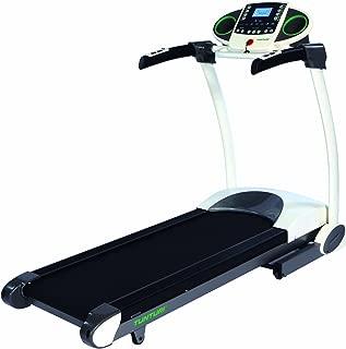 Amazon.es: Tunturi - Cintas de correr / Máquinas de cardio ...