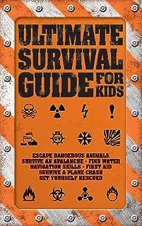 Best ultimate survival skills Reviews