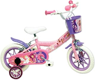 mia and me bike