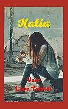 Katia: Geweldige roman over fictie en romantiek, de constante strijd van een advocaat die met intelligentie en sluwheid de...