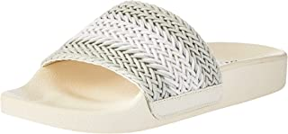 Senso Women's Ezra Slippers