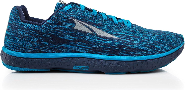 Altra Women's Escalante 1.5 Running shoes (ALT-AFW1833G 41677C0 10.5 (1) bluee WHT)