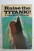 Raise the Titanic (1976 publication)