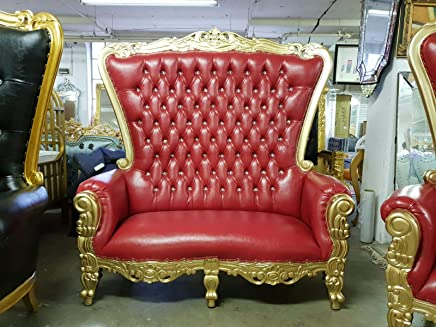 Fine Throne Kingdom Amazon Com Dailytribune Chair Design For Home Dailytribuneorg