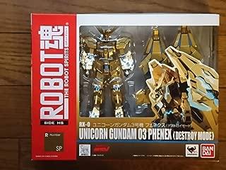 Best gundam front tokyo unicorn Reviews