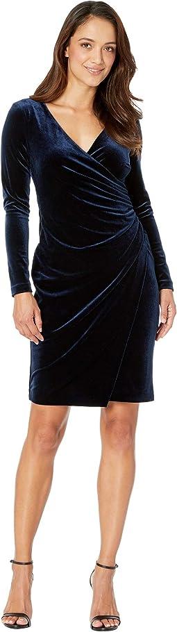 Petite Torelana Dress