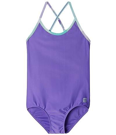 reima Swimsuit Tropiikki (Toddler/Little Kids/Big Kids) Girl