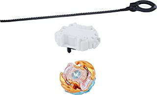 Best beyblade roktavor r3 Reviews