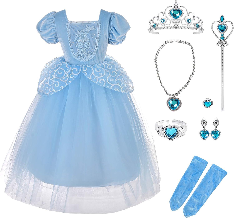 Lito Angels おすすめ特集 Princess Dress NEW ARRIVAL Up Halloween Fancy Christmas Costumes