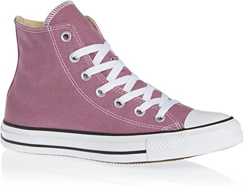 Converse Converse Turnzapatos Chuck Taylor All Star C151170 - Hauszapatos Unisex Adulto