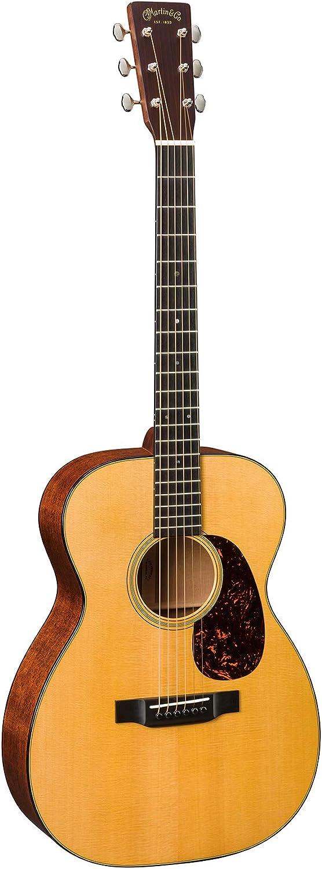 Martin sale Guitar Standard Series Marti Acoustic Guitars Cheap bargain Hand-Built