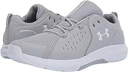 sports shoes da1b3 b702e Under armour ua commit tr + FREE SHIPPING | Zappos.com