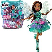 Best winx butterflix dolls Reviews