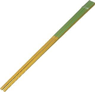山下工芸(Yamasita craft) 若竹雅菜箸 大 33cm 27822000