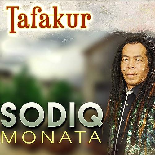 Tafakur by Sodiq Monata on Amazon Music - Amazon com