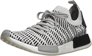 adidas Originals Men's NMD_R1 STLT PK Running Shoe
