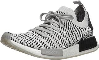 Best light grey adidas nmd Reviews