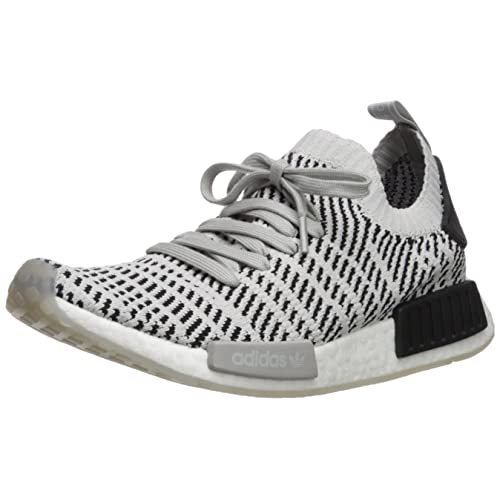 b513546b3a14e adidas Originals Men s NMD R1 STLT PK Running Shoe