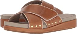 Hush Puppies Chrysta X-Band Slide