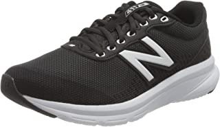 New Balance Men's 411v2 Road Running Shoe