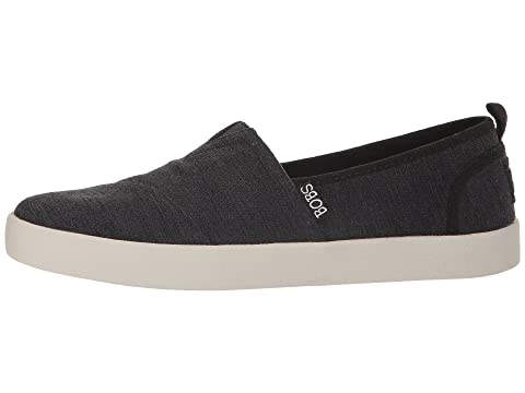 BOBS B BlackGrayNavy Bobs SKECHERS Loved Autumn from qwR61qa