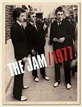 Best the jam cd box set Reviews
