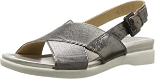 Naturalizer Women's Eliza Fashion Sandals