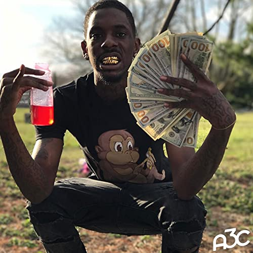 Young Young Nigga [Clean] by Jimmy Wopo on Amazon Music