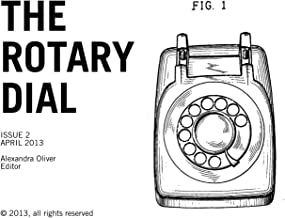 The Rotary Dial April 2013