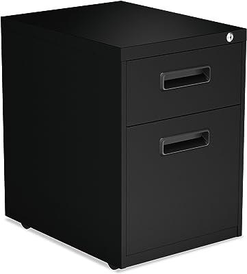 Amazon.com: Space Solutions 20226 - Armario de archivos ...