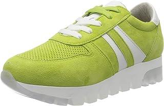 Suchergebnis auf für: Tamaris Grün Sneaker
