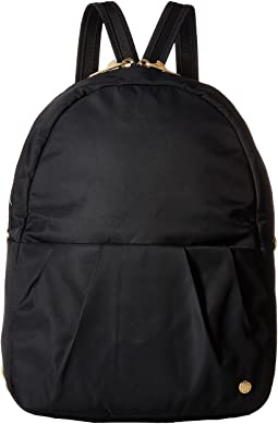 Citysafe CX Anti-Theft Convertible Backpack to Crossbody