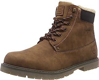 ART 227 Bottes D/'Hiver Outdoor Boots Bottes Hiver Chaussures Bottes Hommes Messieurs