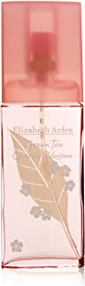 Elizabeth Arden Green Tea Cherry Blossom Eau De Toilette, 30 ml