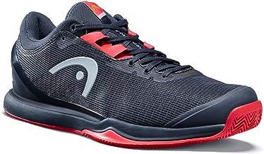 Headgear Men's Sprint Pro 3.0 Clay Tennis Shoe