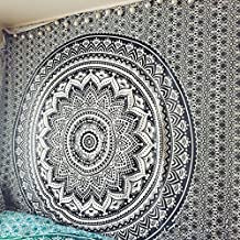 Best mandala white background Reviews