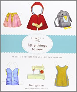 Best little things to sew doll carrier Reviews