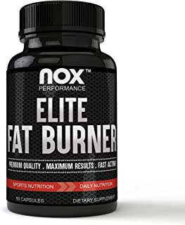 Fat Burner Pills | Fast Acting Weight Loss! 100% Pure Free Shipping Elite Formula Diet Pill Weight Loss Supplement