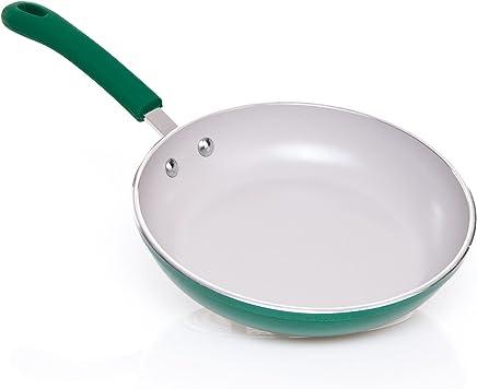 Amazon.es: Jata Hogar - Se puede usar en cocina de inducción: Hogar ...