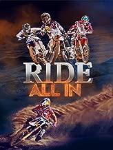 Best motocross push bike Reviews