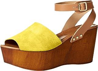 Amazon.com  Seychelles - Shoes   Women  Clothing 0bb7f6339a
