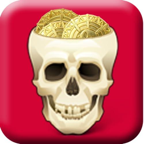 Gold Hunting