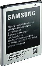 Batería original Samsung EB425161LU para Samsung Galaxy Ace 2 GT-i8160 con 1500mAh de capacidad, Carga Rapida 2.0 - Bulk