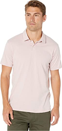 795c1d3be Men s Polos + FREE SHIPPING