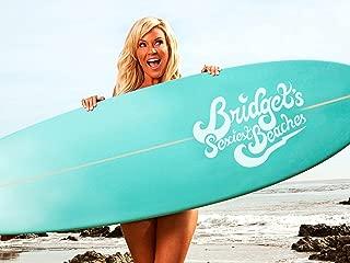 Bridget's Sexiest Beaches