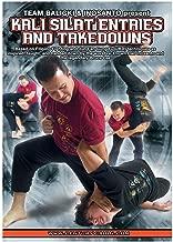 Best kali martial art video Reviews