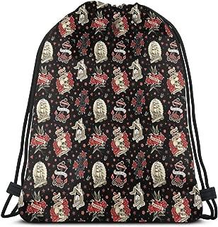 Mejor Old School Bags de 2020 - Mejor valorados y revisados