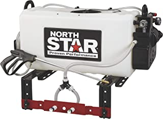 Best atv broadcast sprayers Reviews