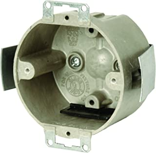 Allied Moulded 9338-ESK 3-1/2